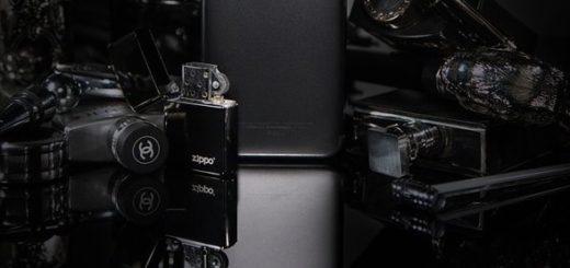 Vivo XPlay 6 Matte Black Edition Specs & Price Nigeria USA UK India China