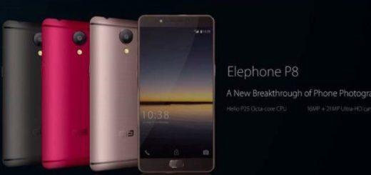 Elephone P8 Specs Price 6GB RAM Helio P25 Chipset USA UK India Nigeria