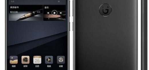Gionee M6S Plus Price Specs Nigeria India UK USA Pakistan UAE