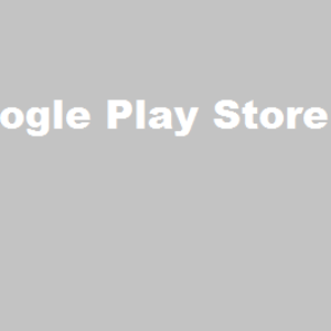 Download Install Google Play Store Version 7.7.17 APK