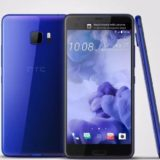 HTC U Ultra Premium with Sapphire Glass Displays unveils in Europe Price Specs Availability