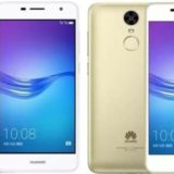 Huawei Enjoy 7 Plus Specs Price Official with 4000mAh battery Russia USA UK India