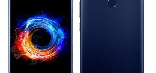 Huawei Honor 8 Pro Price Specs in UK Amazon