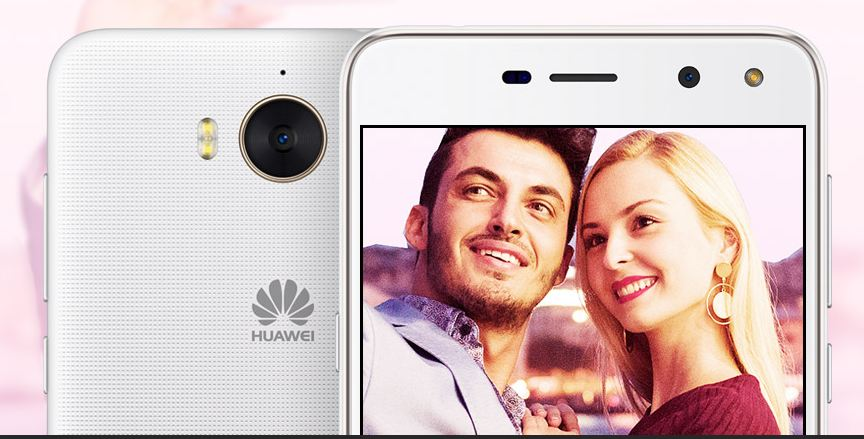 Huawei Y5 2017 Price Specification Nigeria USA UK China