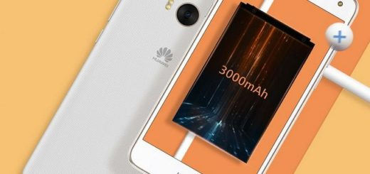 Huawei Y5 2017 Price Specification Nigeria USA UK China Pakistan India