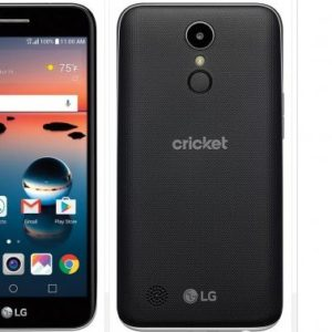 LG Harmony by Cricket Price and Specification USA Canada UK