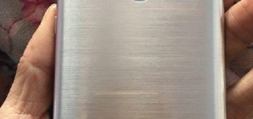 LeEco Le Max 3 Specs Pricing Pictures Description with Moniker Le X850