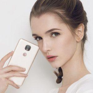LeEco Le Pro 3 AI Edition Specs Price with Dual Rear Cameras USA UK China India Nigeria