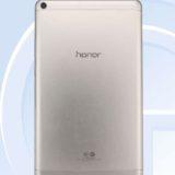 Huawei Mediapad T3 Series and Medipad M3 Lite Price Nigeria China USA UK