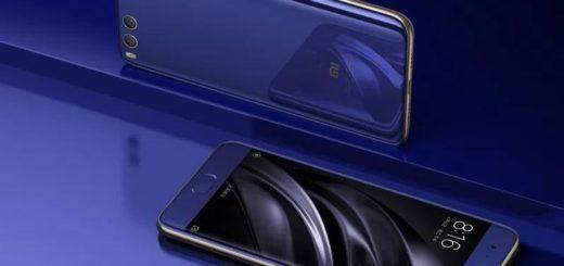 Xiaomi Mi 6 Official Specs and Price Pictures USA UK Nigeria India UAE