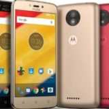 Moto C & Moto C Plus Rumoured Specs Nigeria India USA UK