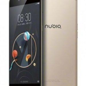 Nubia N2 Specs Pricing USA UK India Nigeria China