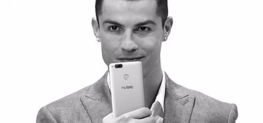 ZTE Nubia Z17 Mini Price Specification Description Teased by C Ronaldo Nigeria USA UK China