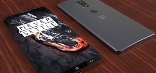 OnePlus 5 Specs May Feature 8GB of RAM and 4000mAh Capacity battery