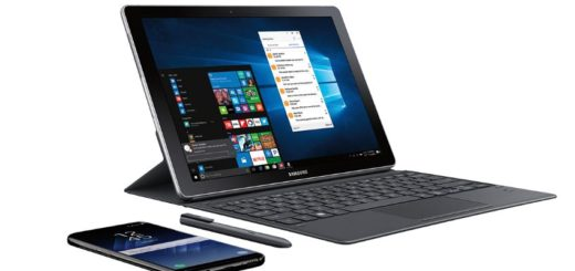 Samsung Galaxy Book Windows 10 2 in 1 device Price Specs in USA
