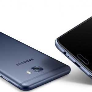 Samsung Galaxy C7 Pro Specs Pricing in India goes official April 11 2017