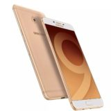 Samsung Galaxy C9 Pro Premium 128GB Version to Launch Specs and More