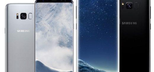 Samsung Galaxy S8 Mini Price Specification Nigeria USA UK UAE Pakistan India Canada