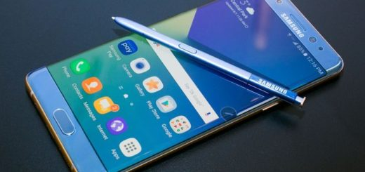 Samsung Galaxy Note 8 Specs Price Rumours Release Date and more