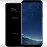 Samsung Galaxy S8 Plus with 6GB RAM and Free Samsung Dex Price Specs China