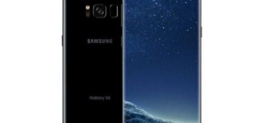 Samsung Galaxy S8 Plus with 6GB RAM and Free Samsung Dex Price Specs China