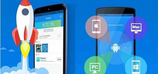 Shareit Version 3.8.8_ww with Share Zone Feature apk file Download Install