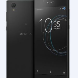 Sony Xperia L1 Price in UK and Specs Description Availability