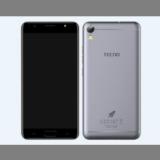Tecno i7 Price Specs in Nigeria India Ghana Kenya