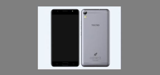 Tecno i7 Price Specs in Nigeria India Ghana Kenya