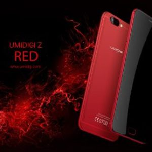 UMI Z Red Colour Price Specification Nigeria India UK USA Malaysia UAE