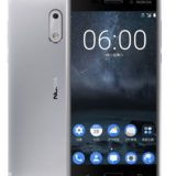 White Nokia 6 Price Specs Listed in JD slated for April 11 Release Nigeria China USA UK