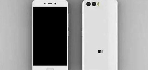 Xiaomi Mi6 Plus Specs Release Date Draws near & Rumours