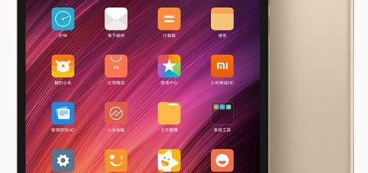 Xiaomi Mi Pad 3 Price Specs in China Pictures Description Features