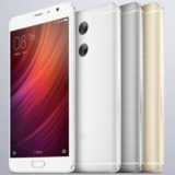 Xiaomi Redmi Pro 2 to start at CNY 1599 about 231 USA USD