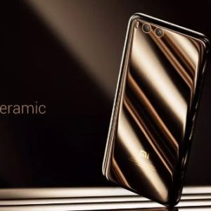 Xiaomi Mi 6 Ceramic Edition Specs Price USA UK Nigeria UAE Russia