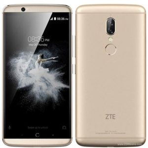 ZTE Axon 7S Price Specs Summary USA UK India Nigeria