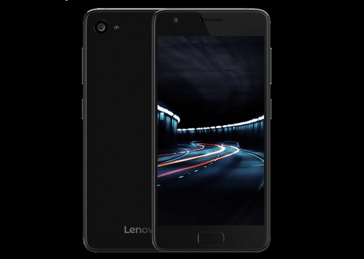 Download Lenovo ZuK Z2 Plus Z2132 Official Stock Nougat ROM