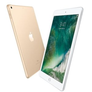 iPad (2017) Specs and Price Flipkart Nigeria India USA UK