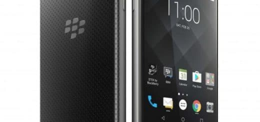 BlackBerry Keyone Smartphone Price in Canada