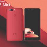 Elephone P8 Mini Price Specs Nigeria India USA UK