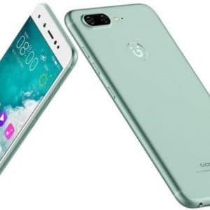 Gionee S10 S10B and S10C Price Specification in Nigeria India USA UK