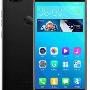 Gionee S10B Smartphone Specification Price Description Nigeria India USA UK