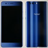 Huawei Honor 9 Specification and Launch Date Nigeria USA UK India