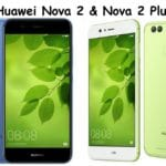 Huawei Nova 2 & Nova 2 Plus Specification Price Description Nigeria USA UK India
