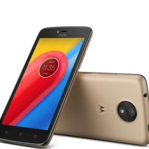 Moto C Specification and Price Nigeria UK USA India