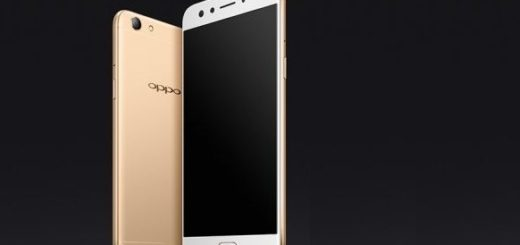 Oppo F3 Plus Selfie Expert Specs Price Nigeria USA UK India