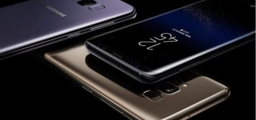 Unlocked Exynos powered Samsung Galaxy S8 Price in USA