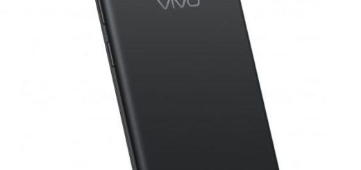 Vivo V5s with 20MP Front Camera Price Specs in India