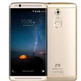 ZTE Axon 7 Specs Pricing going for around 329 Dollars in USA