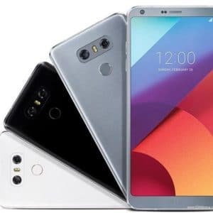 LG G6 Plus Specification Pricing Nigeria India USA UK
